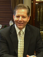 Theodore Lustig, Board Certified Estate Planning Attorney